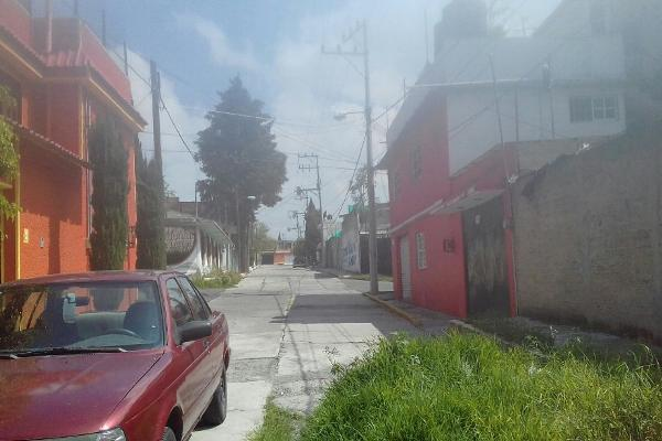 Foto de casa en venta en torre real manzana 317 lt 7 , lago de guadalupe, cuautitlán izcalli, méxico, 5934178 No. 02