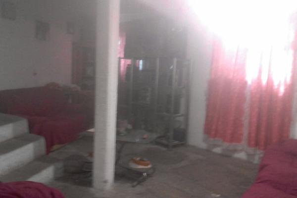 Foto de casa en venta en torre real manzana 317 lt 7 , lago de guadalupe, cuautitlán izcalli, méxico, 5934178 No. 09