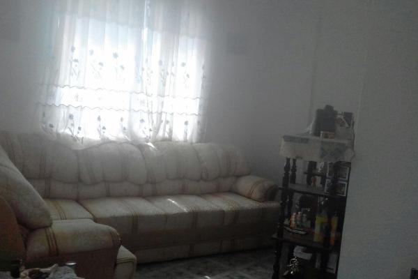 Foto de casa en venta en torre real manzana 317 lt 7 , lago de guadalupe, cuautitlán izcalli, méxico, 5934178 No. 11