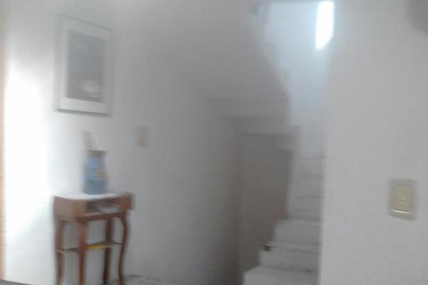 Foto de casa en venta en torre real manzana 317 lt 7 , lago de guadalupe, cuautitlán izcalli, méxico, 5934178 No. 14