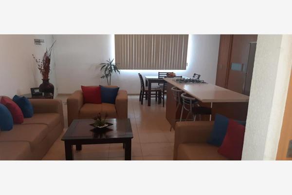 Foto de departamento en renta en torre san fernando 72703, cuautlancingo, cuautlancingo, puebla, 0 No. 01