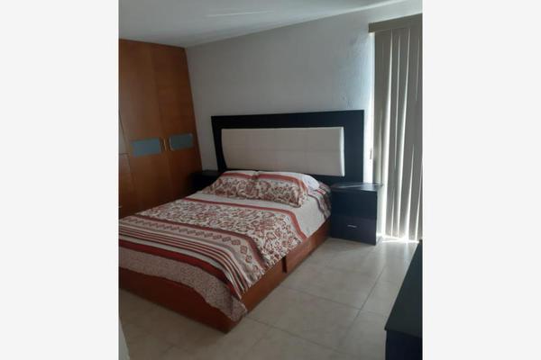 Foto de departamento en renta en torre san fernando 72703, cuautlancingo, cuautlancingo, puebla, 0 No. 02