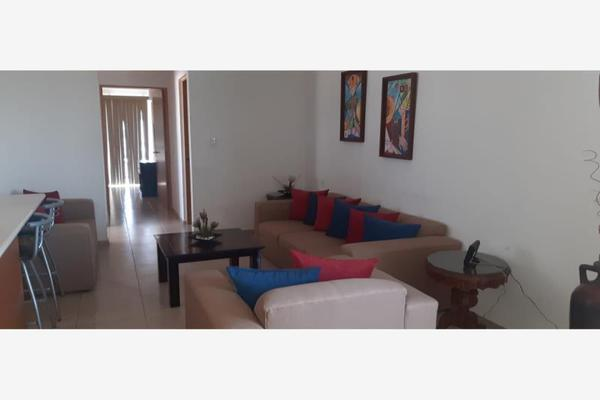 Foto de departamento en renta en torre san fernando 72703, cuautlancingo, cuautlancingo, puebla, 0 No. 03