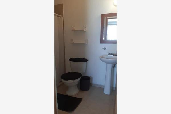 Foto de departamento en renta en torre san fernando 72703, cuautlancingo, cuautlancingo, puebla, 0 No. 04