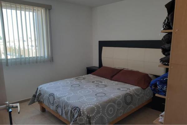Foto de departamento en renta en torre san fernando 72703, cuautlancingo, cuautlancingo, puebla, 0 No. 05