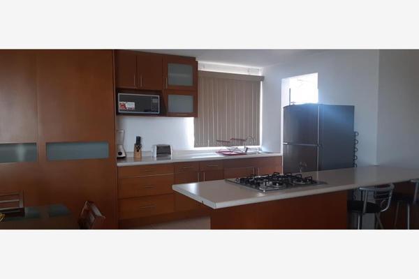 Foto de departamento en renta en torre san fernando 72703, cuautlancingo, cuautlancingo, puebla, 0 No. 07