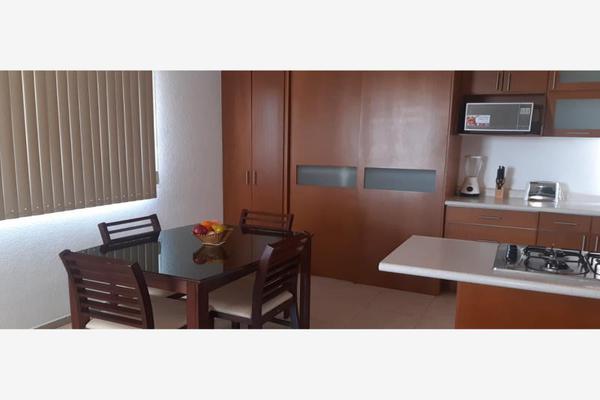 Foto de departamento en renta en torre san fernando 72703, cuautlancingo, cuautlancingo, puebla, 0 No. 08