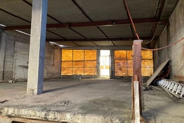Foto de terreno habitacional en venta en torre vecina 82, lago de guadalupe, cuautitlán izcalli, méxico, 0 No. 01