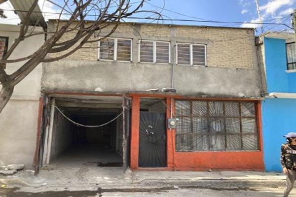 Foto de terreno habitacional en venta en torre vecina 82, lago de guadalupe, cuautitlán izcalli, méxico, 0 No. 02