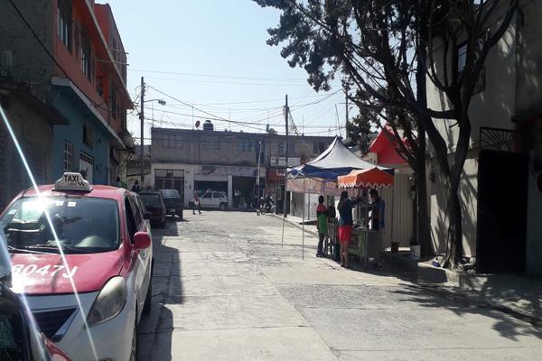 Foto de bodega en venta en torre vecina , santa maría guadalupe las torres 1a sección, cuautitlán izcalli, méxico, 0 No. 06