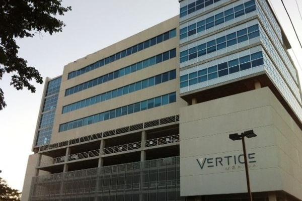 Foto de oficina en venta en torre vértice montecristo , montecristo, mérida, yucatán, 3117540 No. 01