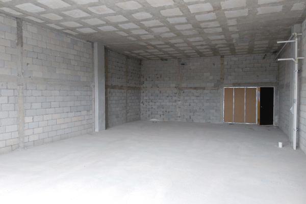 Foto de oficina en venta en torre vértice montecristo , montecristo, mérida, yucatán, 3117540 No. 05