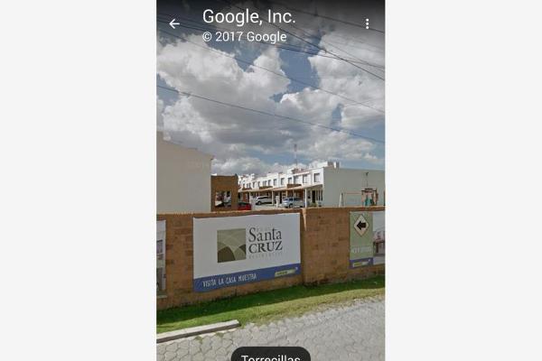 Foto de casa en renta en torrecillas 314, rivera de santiago, puebla, puebla, 5326760 No. 02