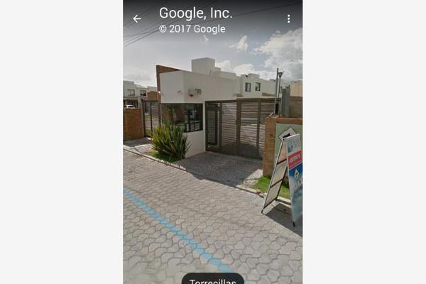 Foto de casa en renta en torrecillas 314, rivera de santiago, puebla, puebla, 5326760 No. 03