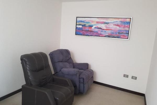 Foto de casa en renta en torrecillas 314, rivera de santiago, puebla, puebla, 5326760 No. 05