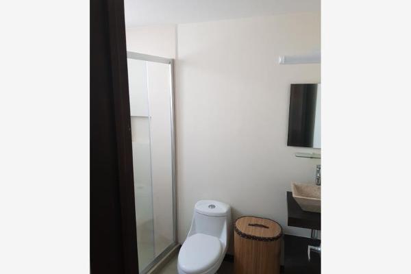 Foto de casa en renta en torrecillas 314, rivera de santiago, puebla, puebla, 5326760 No. 07
