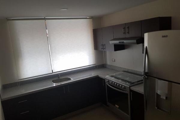 Foto de casa en renta en torrecillas 314, rivera de santiago, puebla, puebla, 5326760 No. 08