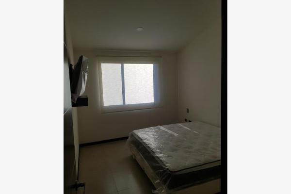 Foto de casa en renta en torrecillas 314, rivera de santiago, puebla, puebla, 5326760 No. 11