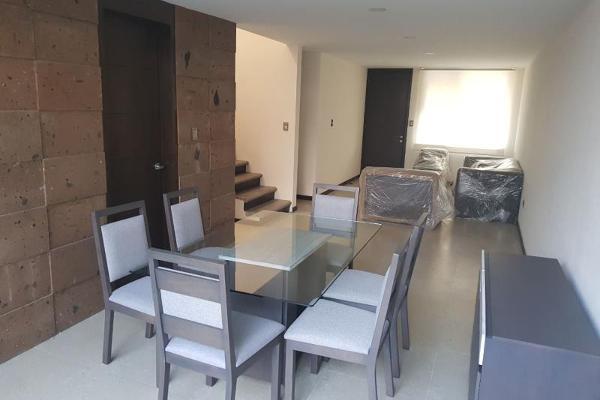 Foto de casa en renta en torrecillas 314, rivera de santiago, puebla, puebla, 5326760 No. 12