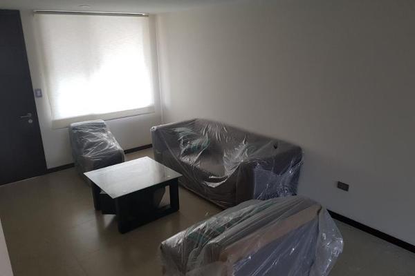 Foto de casa en renta en torrecillas 314, rivera de santiago, puebla, puebla, 5326760 No. 13