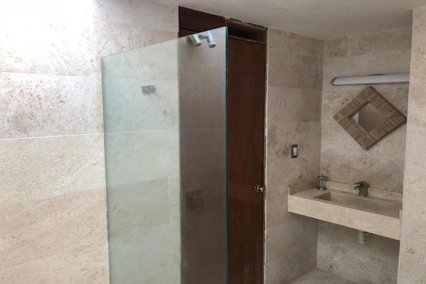 Foto de casa en renta en torrecillas , santiago momoxpan, san pedro cholula, puebla, 5915433 No. 04