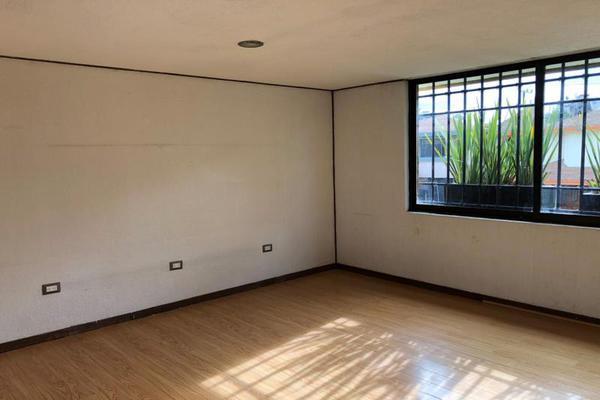 Foto de casa en renta en torrecillas , santiago momoxpan, san pedro cholula, puebla, 5915433 No. 06