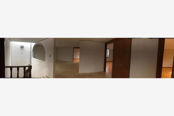 Foto de casa en renta en torrecillas , santiago momoxpan, san pedro cholula, puebla, 5915433 No. 07