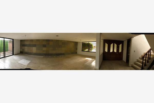 Foto de casa en renta en torrecillas , santiago momoxpan, san pedro cholula, puebla, 5915433 No. 09