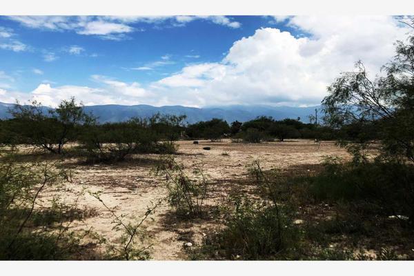 Foto de terreno habitacional en venta en torrecillas y ramones , torrecillas y ramones, saltillo, coahuila de zaragoza, 8337259 No. 01