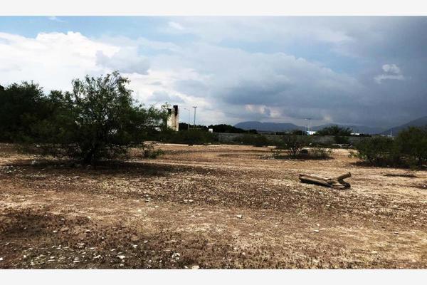 Foto de terreno habitacional en venta en torrecillas y ramones , torrecillas y ramones, saltillo, coahuila de zaragoza, 8337259 No. 02