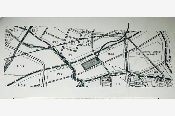 Foto de terreno habitacional en venta en torrecillas y ramones , torrecillas y ramones, saltillo, coahuila de zaragoza, 8337259 No. 04