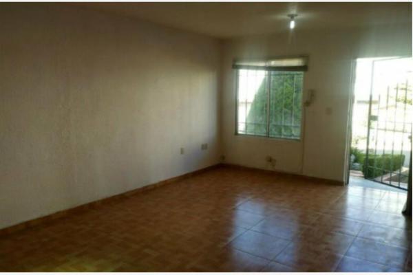 Foto de casa en venta en torremolino 7, villa del real, tecámac, méxico, 19296331 No. 04