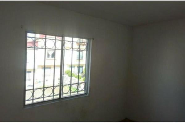 Foto de casa en venta en torremolino 7, villa del real, tecámac, méxico, 19296331 No. 10