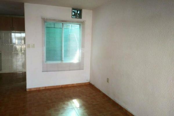 Foto de casa en venta en torremolinos 7, villa del real, tecámac, méxico, 19296327 No. 10
