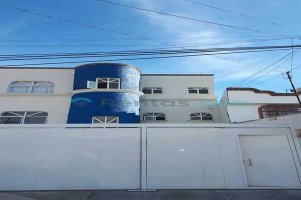 Foto de departamento en renta en torremolinos , jardines de torremolinos, morelia, michoacán de ocampo, 0 No. 05