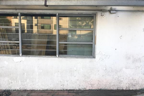 Foto de terreno habitacional en renta en torrente , las aguilas 1a sección, álvaro obregón, df / cdmx, 17863510 No. 11