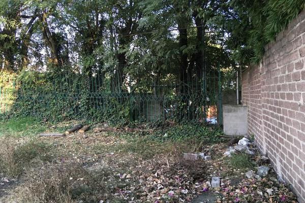 Foto de terreno habitacional en renta en torrente , las aguilas 1a sección, álvaro obregón, df / cdmx, 17863510 No. 32