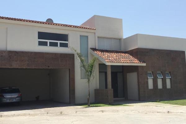 Casa en torre n 2000 en renta id 971919 for Casas en renta torreon jardin