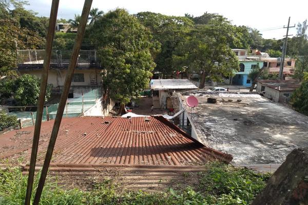 Foto de terreno habitacional en venta en torreon , campbell, tampico, tamaulipas, 12275730 No. 03