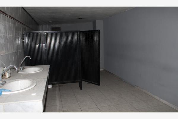 Foto de local en renta en torreon centro 0, torreón centro, torreón, coahuila de zaragoza, 13296916 No. 08