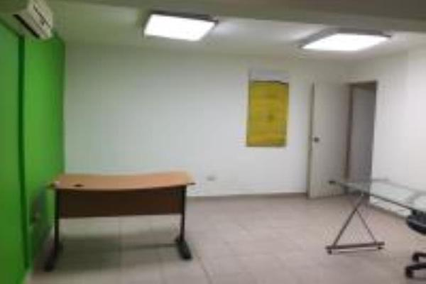 Foto de oficina en venta en  , torreón centro, torreón, coahuila de zaragoza, 13287199 No. 04