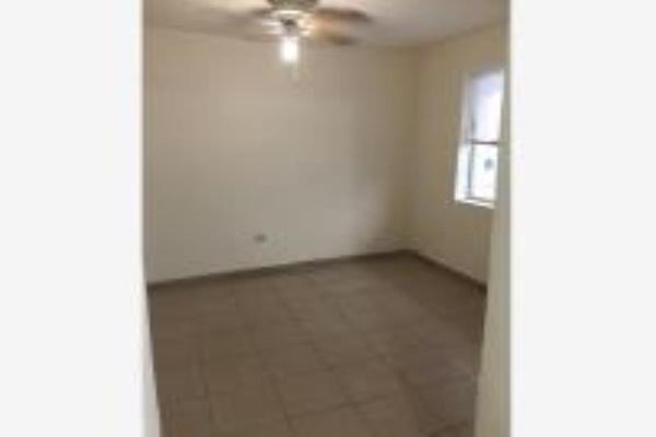 Foto de oficina en venta en  , torreón centro, torreón, coahuila de zaragoza, 13287199 No. 07
