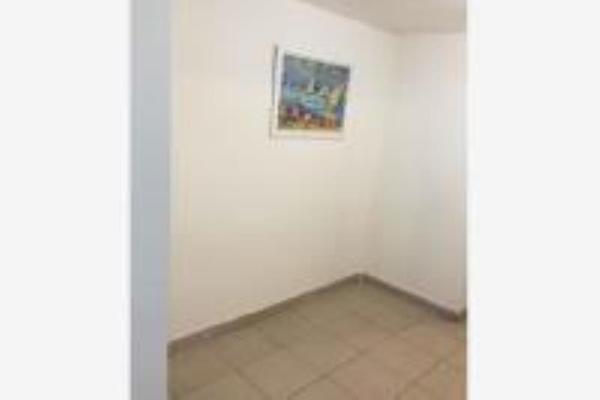 Foto de oficina en venta en  , torreón centro, torreón, coahuila de zaragoza, 13287199 No. 08