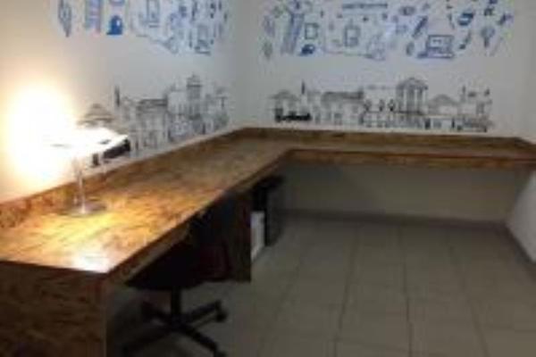 Foto de oficina en venta en  , torreón centro, torreón, coahuila de zaragoza, 13287199 No. 09
