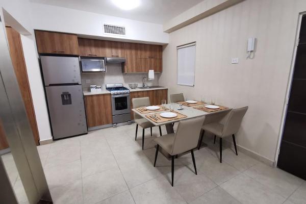 Foto de departamento en venta en  , torreón centro, torreón, coahuila de zaragoza, 0 No. 03