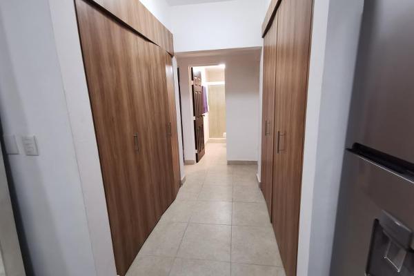 Foto de departamento en venta en  , torreón centro, torreón, coahuila de zaragoza, 13296211 No. 08