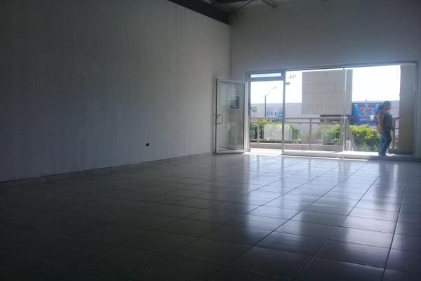 Foto de local en renta en  , torreón centro, torreón, coahuila de zaragoza, 13296755 No. 03