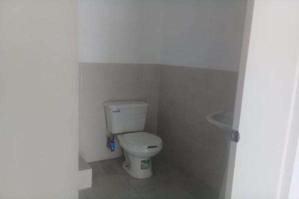 Foto de local en renta en  , torreón centro, torreón, coahuila de zaragoza, 0 No. 05