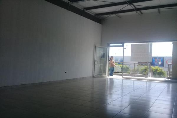 Foto de local en renta en  , torreón centro, torreón, coahuila de zaragoza, 13296755 No. 06