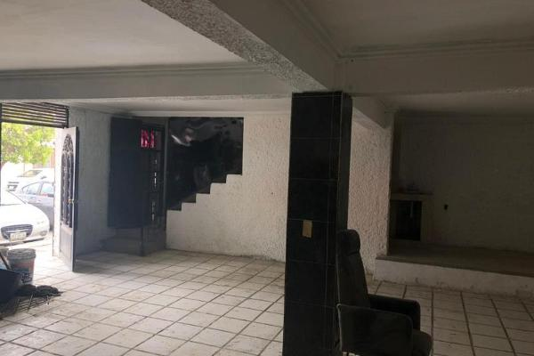 Foto de local en renta en  , torreón centro, torreón, coahuila de zaragoza, 0 No. 04